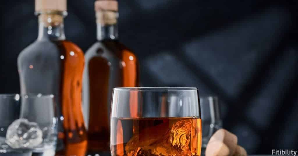 cognac substitute