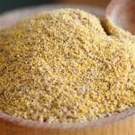 Top 6 Substitutes For Dry Mustard Powder That Are Tangy and Sharp