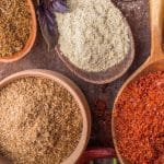 Top 6 Substitutes For Poultry Seasoning To Use Any Time