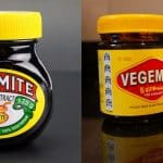 Marmite vs Vegemite – What Are The Differences?