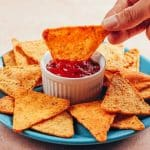Picante vs Salsa – What Are The Differences?